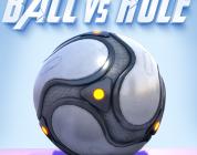 Ball vs Hole : Addictive & Hardest Game 공식 영상