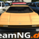 빔엔지 드라이브(BeamNG.drive)