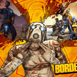보더랜드 2(Borderlands 2)