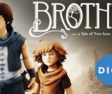 브라더스: 두 아들의 이야기(Brothers – A Tale of Two Sons) 공식 영상