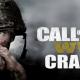 콜오브 듀티(Call of Duty®: WWII)