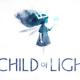 차일드 오브 라이트(Child of Light) 공식 영상