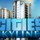 시티즈 스카이라인(Cities: Skylines)