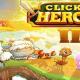 클리커 히어로즈 2(Clicker Heroes 2)