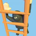 Clumsy Climber – 리뷰