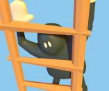 Clumsy Climber 공식 영상