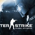 카운터 스트라이크: 글로벌 오펜시브(Counter-Strike: Global Offensive) – 동영상