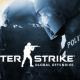 카운터 스트라이크: 글로벌 오펜시브(Counter-Strike: Global Offensive)