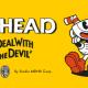 컵헤드(Cuphead)