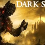 다크 소울 3(DARK SOULS™ III)