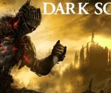 다크 소울 3(DARK SOULS™ III) 공식 영상