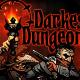 다키스트 던전(Darkest Dungeon®)