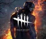 데드 바이 데이라이트(Dead by Daylight) 공식 영상