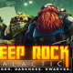 딥 락 갤러틱(Deep Rock Galactic)