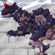합체! 다이노 로봇 – 카르노타우루스 공룡게임