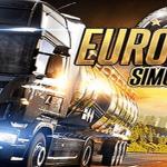 유로 트럭 시뮬레이터 2(Euro Truck Simulator 2)