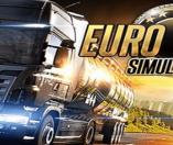 유로 트럭 시뮬레이터 2(Euro Truck Simulator 2) 공식 영상