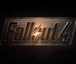폴아웃 4(Fallout 4) 공식 영상