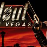 폴 아웃: 뉴베가스(Fallout: New Vegas)