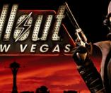 폴 아웃: 뉴베가스(Fallout: New Vegas) 공식 영상