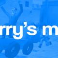게리모드(Garry's Mod)