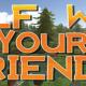 골프 위드 유어 프렌드(Golf With Your Friends)