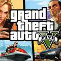 그랜드 테프트 오토 V(Grand Theft Auto V) – 이미지