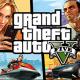 GTA5(Grand Theft Auto V) – 치트(Cheat)