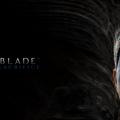 헬블레이드: 세누아의 희생(Hellblade: Senua's Sacrifice) – 유저리뷰