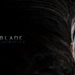 헬블레이드: 세누아의 희생(Hellblade: Senua's Sacrifice)