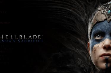 헬블레이드: 세누아의 희생(Hellblade: Senua's Sacrifice) 공식 영상