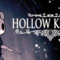 할로우 나이트(Hollow Knight) – 유저리뷰 리스트