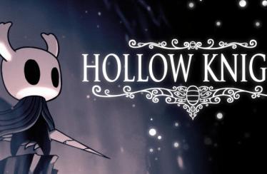 할로우 나이트(Hollow Knight) 공식 영상