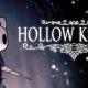 할로우 나이트(Hollow Knight)