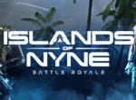 아이랜드 오브 나인 : 배틀로얄(Islands of Nyne: Battle Royale) 공식 영상