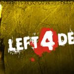 레프트 4 데드 2(Left 4 Dead 2) – 치트(cheat)