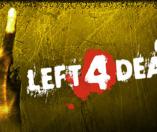 레프트 4 데드 2(Left 4 Dead 2) 공식 영상