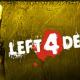 레프트 4 데드 2(Left 4 Dead 2)