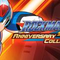 록맨 X 애니버서리 컬렉션 2(Mega Man X Legacy Collection 2 / ロックマンX アニバーサリー コレクション 2) – 동영상