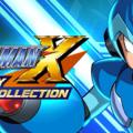 록맨 X 애니버서리 컬렉션(Mega Man X Legacy Collection / ロックマンX アニバーサリー コレクション)