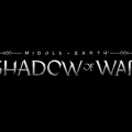 미들어스 : 쉐도우 오브 워(Middle-earth™: Shadow of War™)