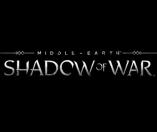 미들어스 : 쉐도우 오브 워(Middle-earth™: Shadow of War™) 공식 영상