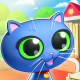 키티 파수꾼 : 고양이 수집가