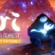 오리와 눈먼숲(Ori and the Blind Forest: Definitive Edition) 공식 영상