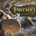 패스파인더: 킹메이커(Pathfinder: Kingmaker)