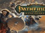 패스파인더: 킹메이커(Pathfinder: Kingmaker) 공식 영상