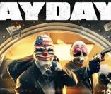 페이데이 2(PAYDAY 2) 공식 영상