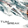 퀀텀 브레이크(Quantum Break)