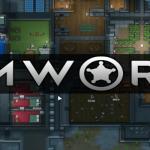 림월드(RimWorld)