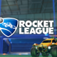 로켓 리그(Rocket League®)